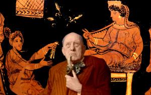Thelemic Rituals #1: The Rites of Eleusis