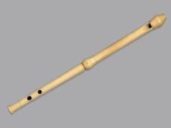 250px-Potterpipe