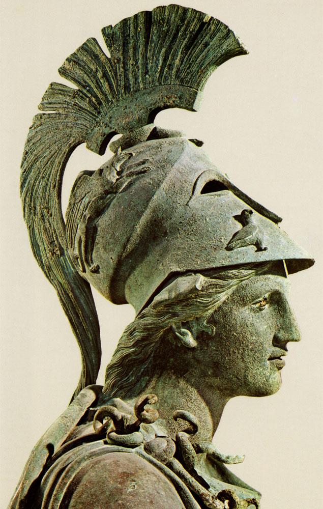 2D-Athena-Bronze