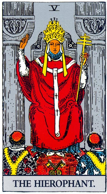 5-the-hierophant--