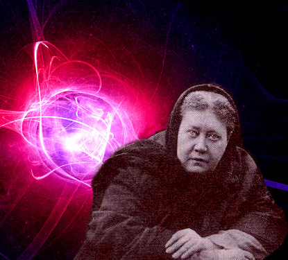 BLAVATSKY-COSMIC-IDEATION2