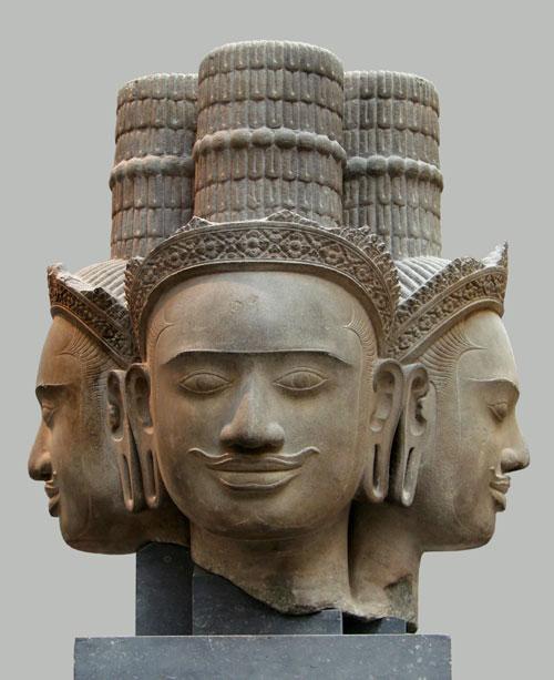 Brahma--