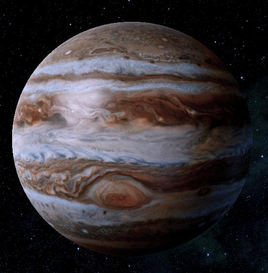 Jupiter_MassEffect2
