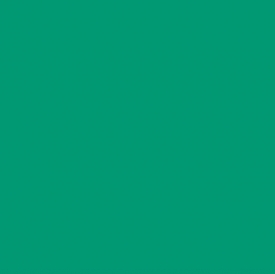 Pantone_Emerald_Green_color_of_2013_275_274