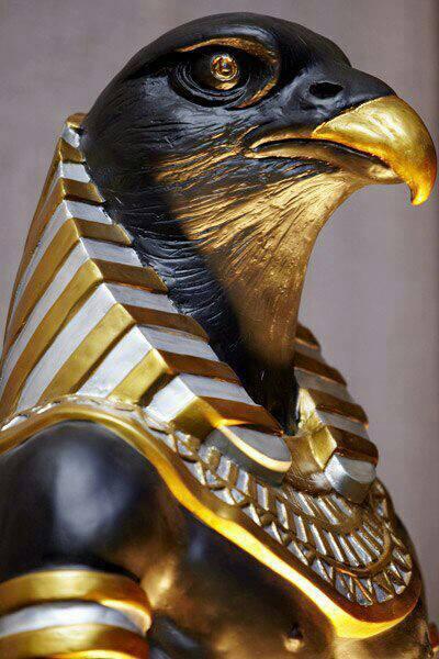 horus-gold