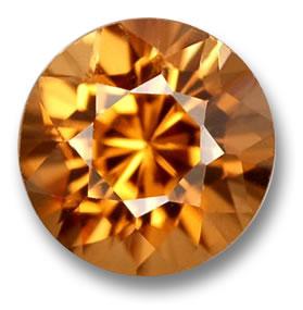 jacinth-orange-zircon-cambodia