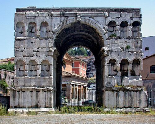 janus-gate-RomaArcoGianoCos