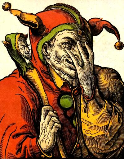 jester_fool-