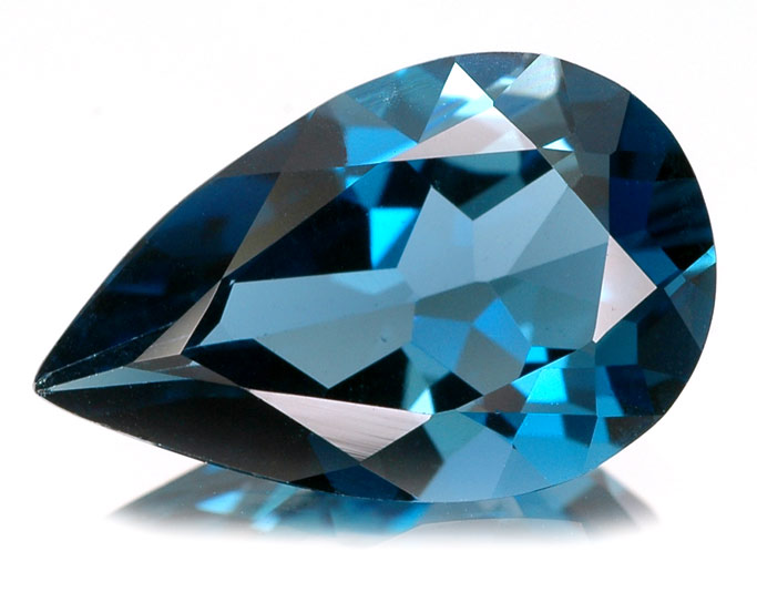 london-blue-topaz-gem-1