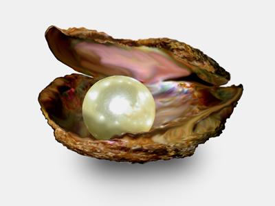 pearl-