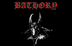 Bathory and the Occult